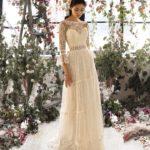 Robe de mariée Metropolitan modèle ME167