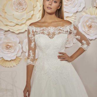 Robe de mariée Miss Kelly Collector modèle 20415