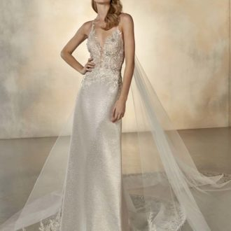 Robe-de-mariee-Atelier-Pronovias-FULL-MOON-1