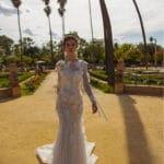 Robe-de-mariee-Dylan-Parienty-SDP2015-1
