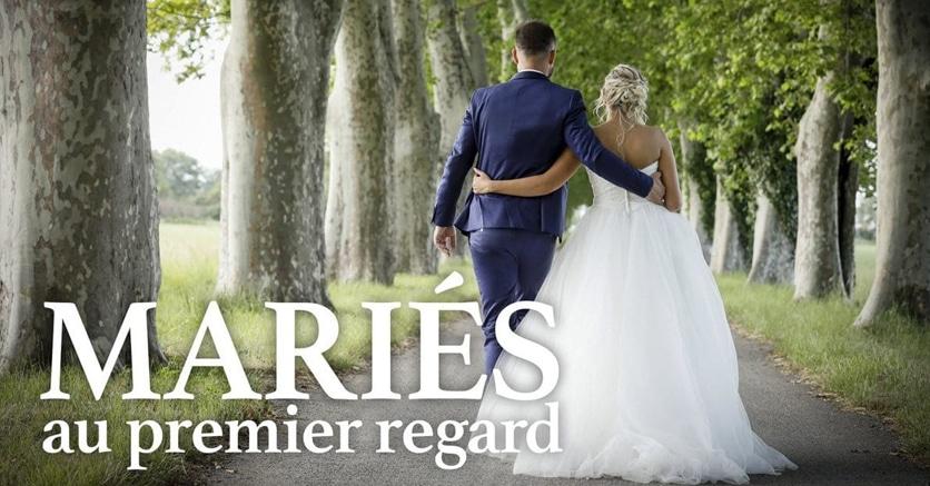 maries-au-premier-regard-paul-et-nathalie