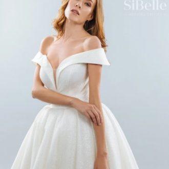 robes-de-mariee-paul-et-nathalie-delphine-bretelles-1