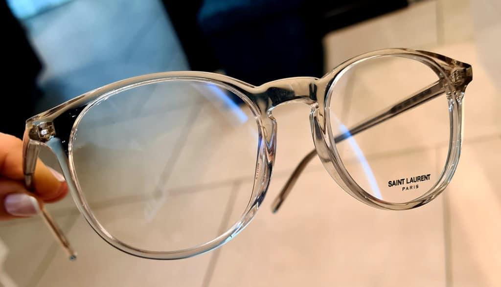 lunettes-mariage-paris-1