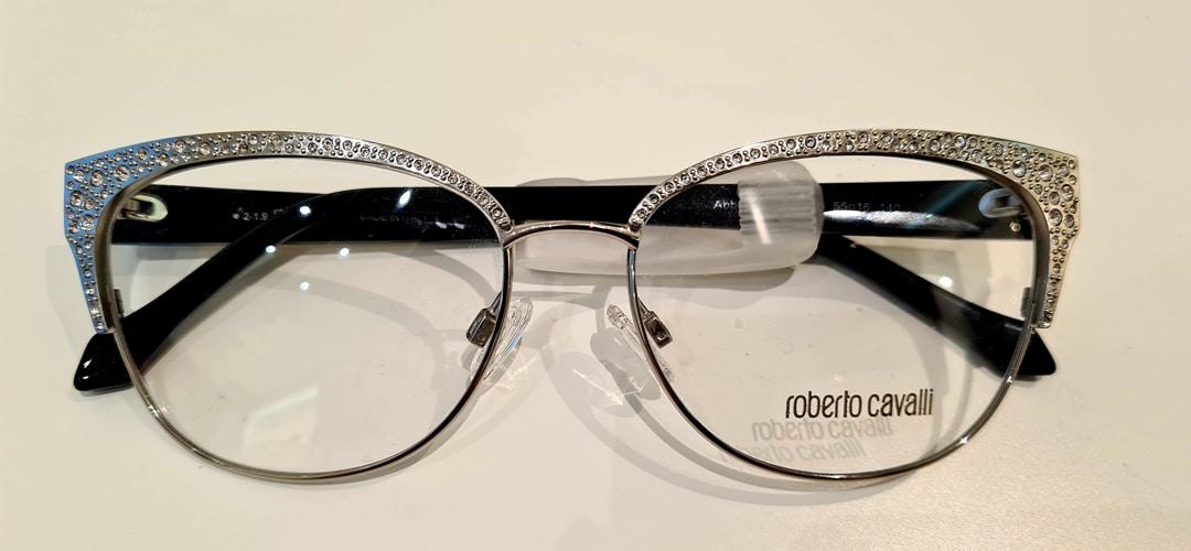 lunettes-mariage-paris-2
