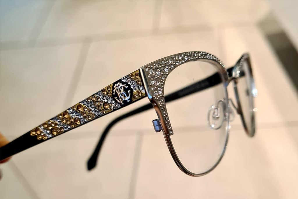 lunettes-mariages-paris
