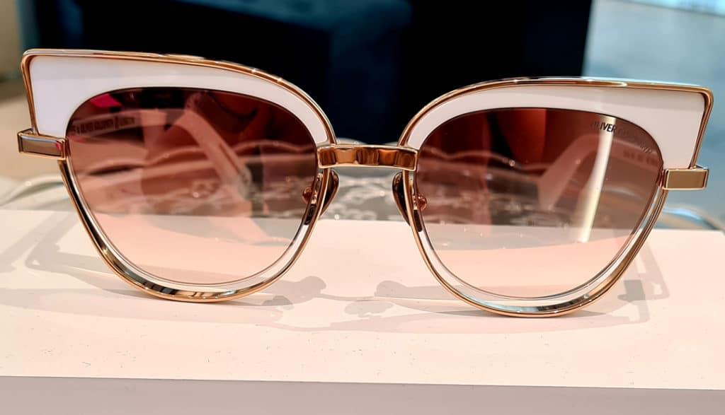 lunettes-solaires-mariage