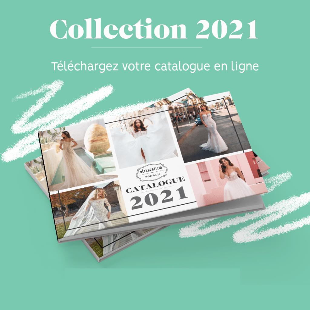 catalogue-robes-de-mariee-2021-paris